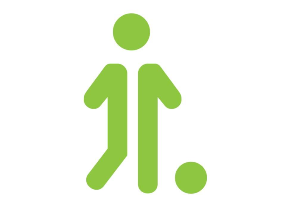business elf - Managementberatung - Am Ball bleiben bei der Führungskräfteentwicklung