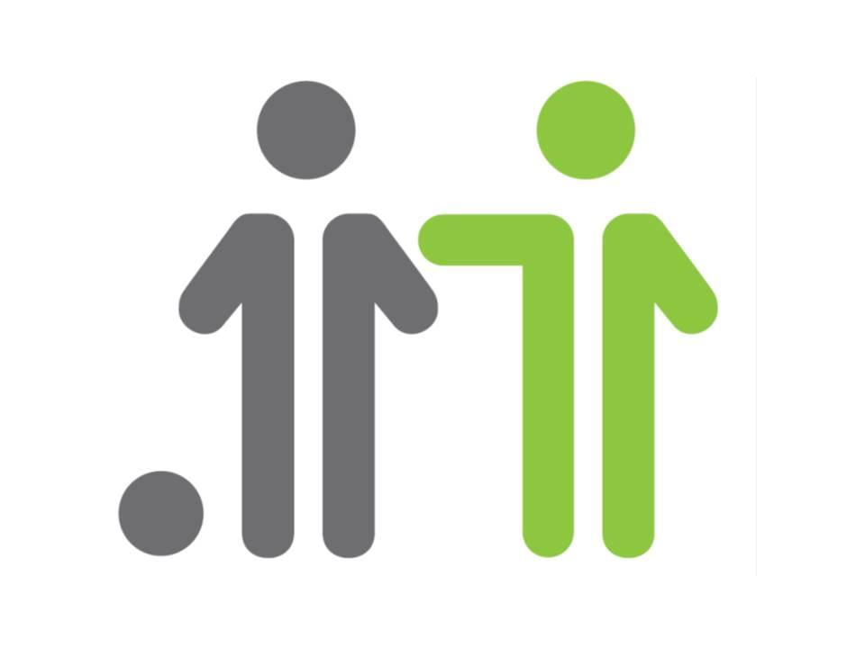 business elf - Managementberatung - Unsere Stärken für Ihren Erfolg! - Führungskräfteentwicklung