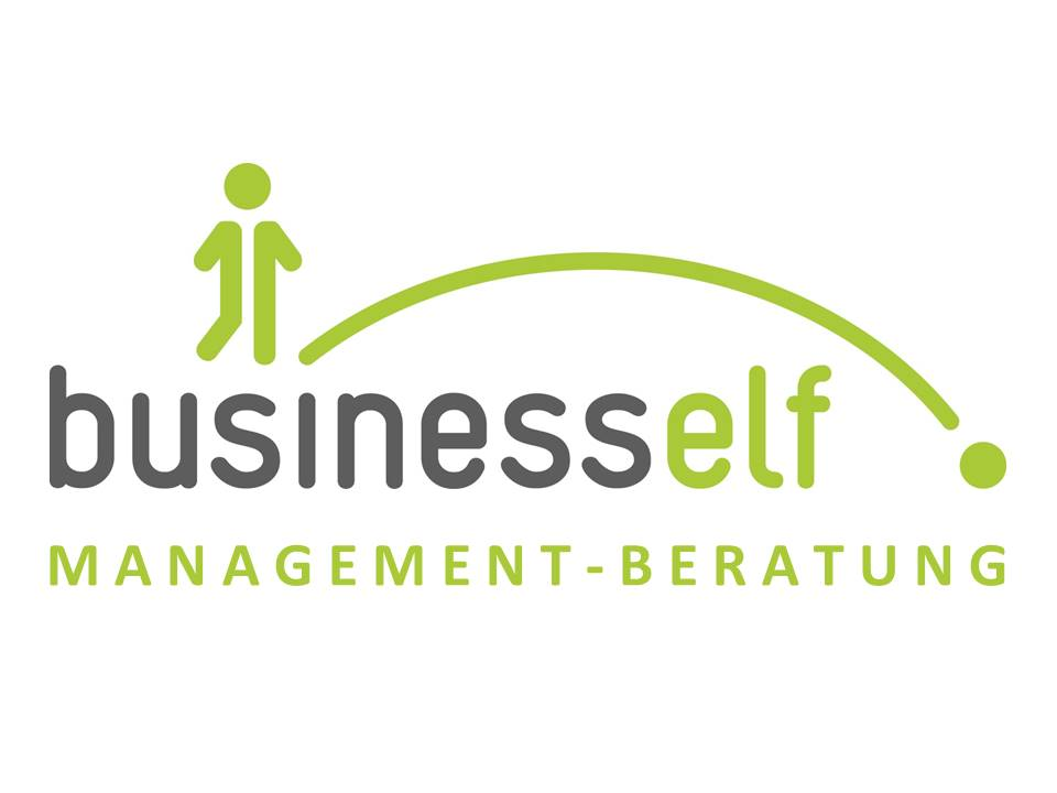 Strategieberatung mit der business elf - Managementberatung