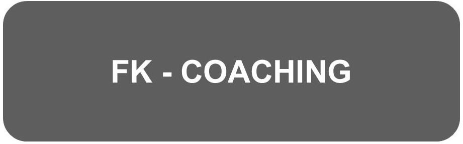Führungskräfte - Coaching mit der business elf - Managementberatung