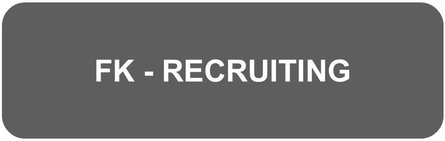 Führungskräfte - Recruiting mit der business elf - Managementberatung