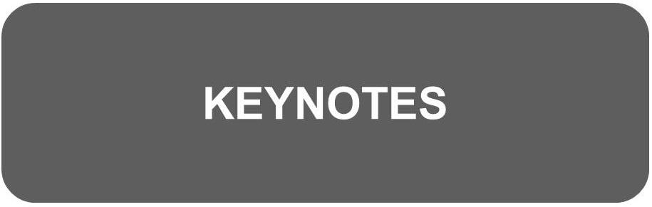 Keynotes mit der business elf - Managementberatung