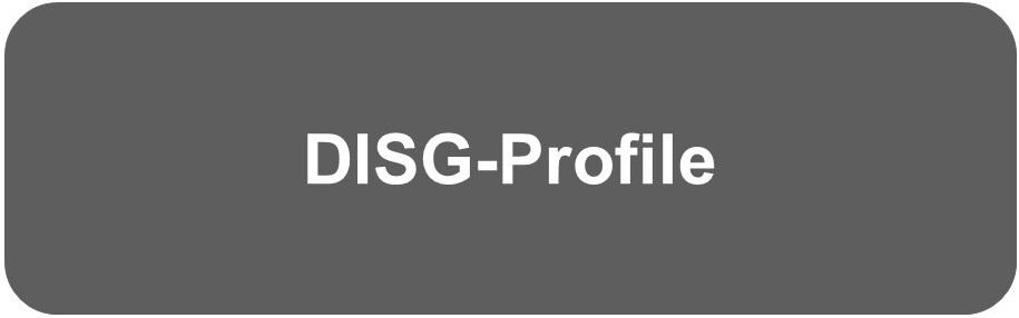 DISG-Profile - Führungskräfte-Entwickung und Coaching