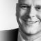 business elf - Dr. Holger Schmitz Managementberatung Foto
