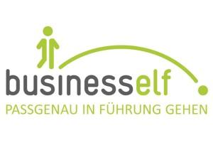 Führungspositionen besetzen mit der business elf - Managementberatung - Recruiting - Führungskräfte