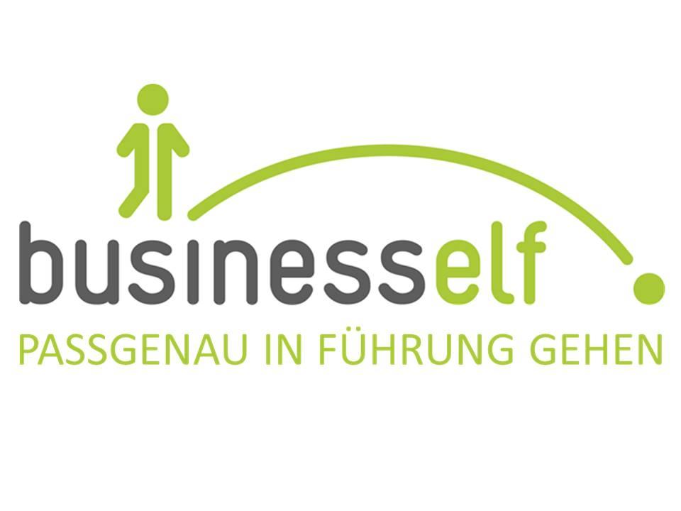 Managementberatung mit der business elf - strategische Beratung - Führungsräfte - Recruiting - Coaching
