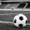 Management Führung und Fußball mit der business elf - Managementberatung