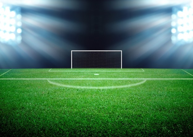 Management, Führung & Fußball - Managementberatung mit Fußball