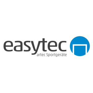 easytec mit der business elf - Managementberatung & Unternehmensberatung