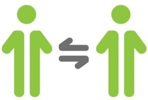 Professionelles Personalmanagement mit der business elf - Managementberatung - Führungspüositionen besetzen