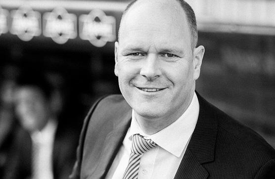 Dr. Holger Schmitz - business elf - Unternehmensberatung Osnabrück