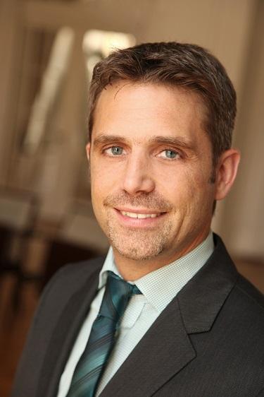 Kundenmeinung von Kurdirektor Frank Oette aus Bad Kissingen