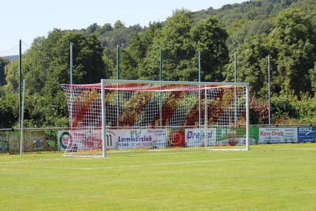 Fußballtore günstig kaufen beim Hersteller artec Sportgeräte