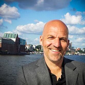 Führung 11.0 mit Stefan Schnoor und business elf - Managementberatung