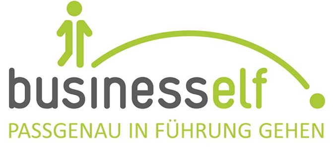 Chancen statt Probleme - business elf - Managementberatung