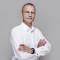 Bernd Kühn - Budenzauber Berlin mit business elf