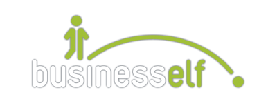 business elf - Managementberatung