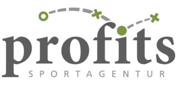 Sportagentur profits und business elf - Managementberatung beim Addi-Vetter Cup