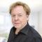 Roland Gröschel von artec Sportgeräte mit der business elf - Managementberatung