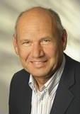 Dieter Glahs - Kundenmeinung zur business elf - Managementberatung