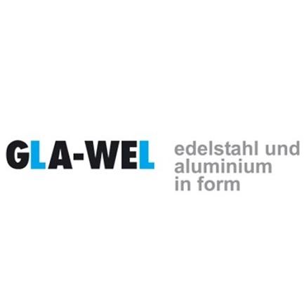 GLA-WEL