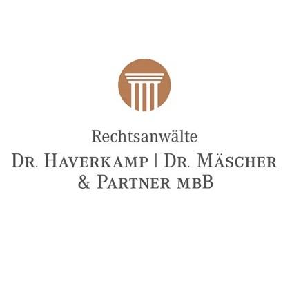 Dr. Haverkamp |Dr. Mäscher und Partner mbB