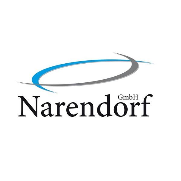 Narendorf GmbH
