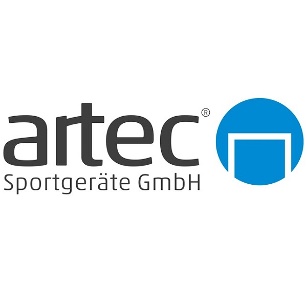 artec Sportgeräte