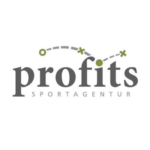 Sportagentur profits