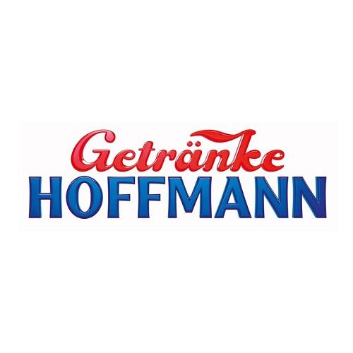 Engagierte Partner für Getränke Hoffmann