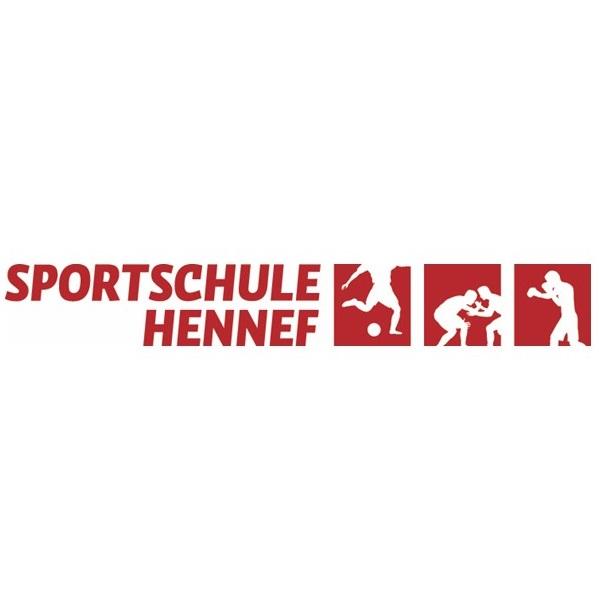 Sportschule Hennef – Trainieren. Tagen. Wohlfühlen.