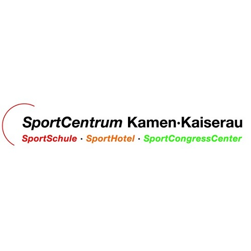 Sportschule Kaiserau in Kamen
