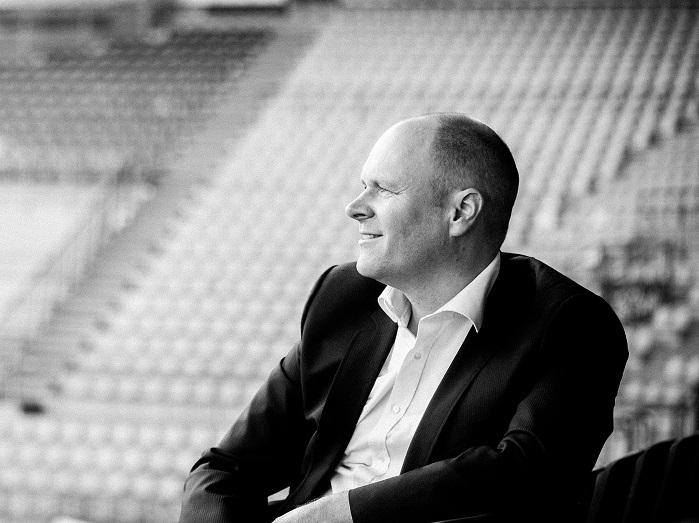 Konsequente Führung mit Unternehmensberater Holger Schmitz aus Osnabrück