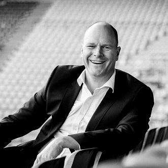 TOP Leader - Dr. Holger Schmitz ist PSI-Kompetenzberater zur Führungskräfte-Entwicklung