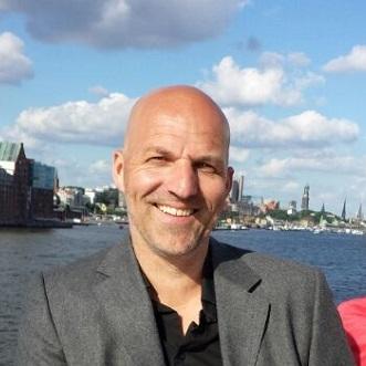 Top Leader - Führungskräfte workshop mit Stefan Schnoor