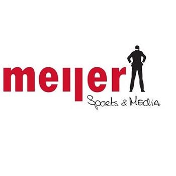 Meijer Sports & Media