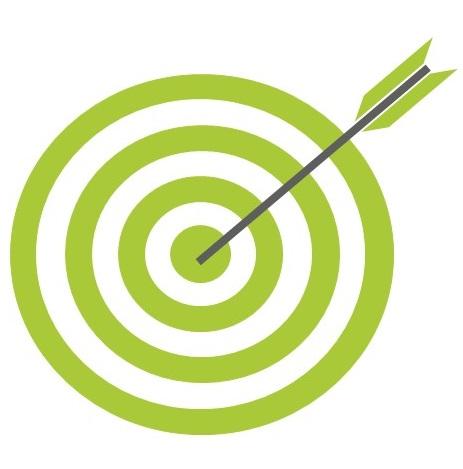 Wirksame zielorientierte Führung - Ziele setzen und erreichen