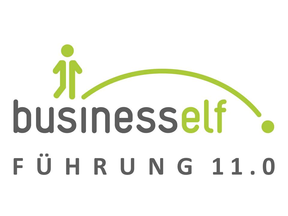 FÜHRUNG 11.0 - Führungskräfte Coaching - Führungskräfteentwicklung Osnabrück