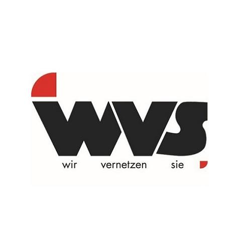 WVS – Wirtschaftsvereinigung Steinfurt