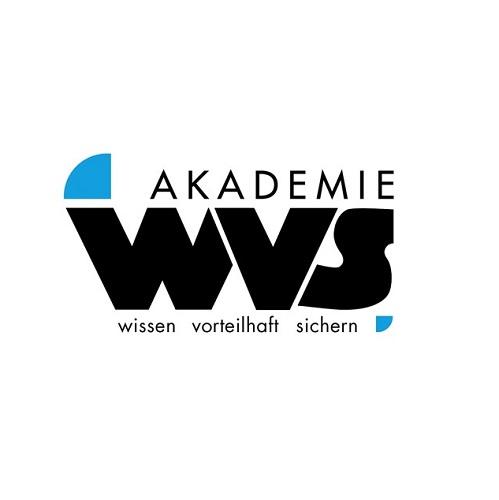 WVS-Akademie