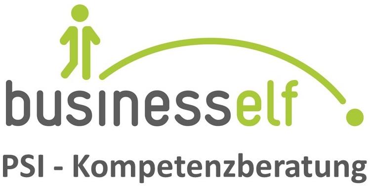 PSI-Kompetenzberatung - Selbststeuerungskompetenzen erlernen
