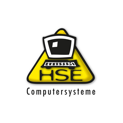 HSE Computersysteme