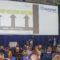360 Grad Feedback - Impulsvortrag mit Keynote Speaker Dr. Holger Schmitz