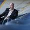 Managementberater Dr. Holger Schmitz