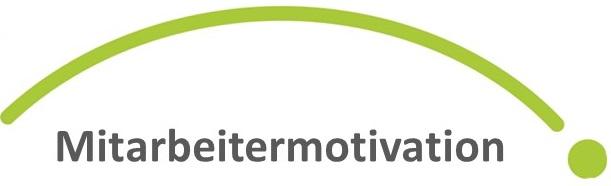 Motivation von Mitarbeitern - Mitarbeiter motivieren