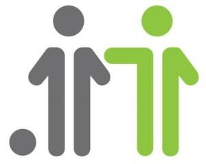 Führungskräfte - Recruiting mit der business elf - Führungskräfte suchen und finden
