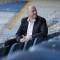 business coaching Dr. Holger Schmitz