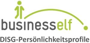 DISG Test business elf