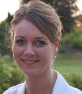 Hanna Heusinger