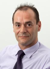 Matthias Homann, Kundenreferenz